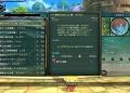 10 minut z hraní RPG Ni no Kuni II, tentokrát za Tani 156976