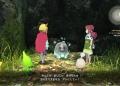 10 minut z hraní RPG Ni no Kuni II, tentokrát za Tani 156977