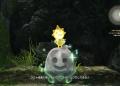 10 minut z hraní RPG Ni no Kuni II, tentokrát za Tani 156978