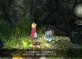 10 minut z hraní RPG Ni no Kuni II, tentokrát za Tani 156979