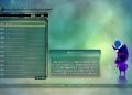10 minut z hraní RPG Ni no Kuni II, tentokrát za Tani 156981