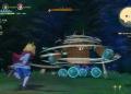 10 minut z hraní RPG Ni no Kuni II, tentokrát za Tani 156984