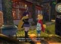 10 minut z hraní RPG Ni no Kuni II, tentokrát za Tani 156989