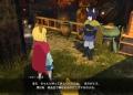 10 minut z hraní RPG Ni no Kuni II, tentokrát za Tani 156992