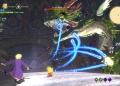 10 minut z hraní RPG Ni no Kuni II, tentokrát za Tani 156998