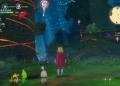 10 minut z hraní RPG Ni no Kuni II, tentokrát za Tani 157000