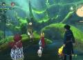 10 minut z hraní RPG Ni no Kuni II, tentokrát za Tani 157001