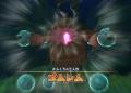 10 minut z hraní RPG Ni no Kuni II, tentokrát za Tani 157002