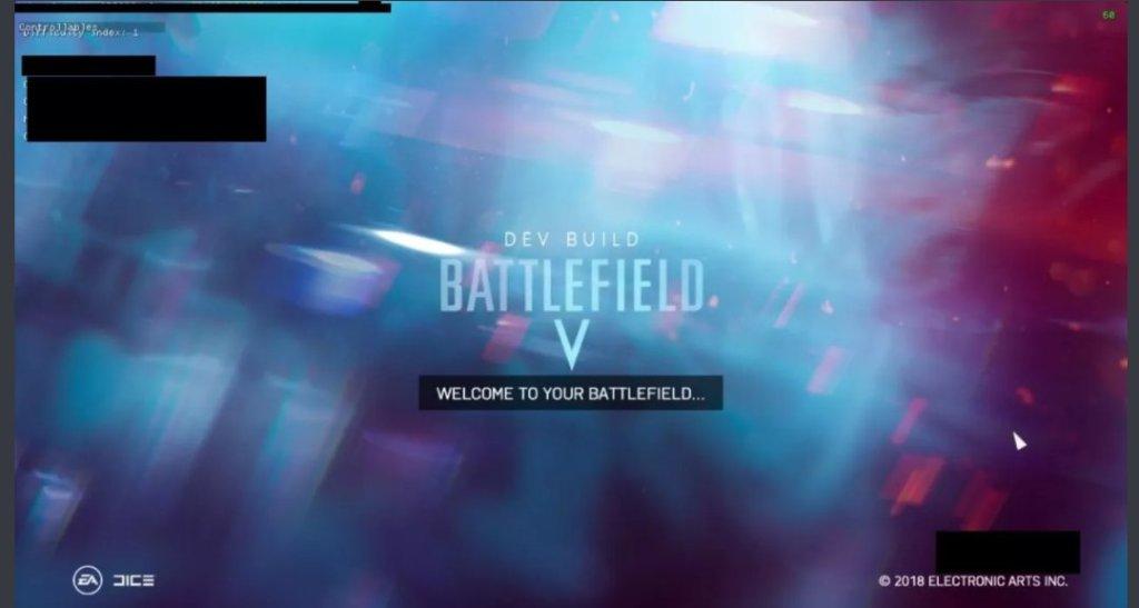 Letošní Battlefield nás má po vzoru CoD: WWII zavést do druhé světové války 157022
