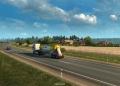 Mapu Euro Truck Simulatoru 2 rozšíří tři pobaltské státy 157057