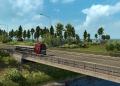 Mapu Euro Truck Simulatoru 2 rozšíří tři pobaltské státy 157058
