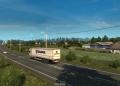 Mapu Euro Truck Simulatoru 2 rozšíří tři pobaltské státy 157062