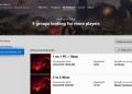 Odhalena jarní aktualizace Xboxu One 157068