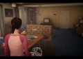 Life is Strange: Before the Storm – Farewell 157114