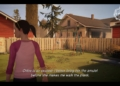 Life is Strange: Before the Storm – Farewell 157116