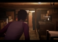 Life is Strange: Before the Storm – Farewell 157117