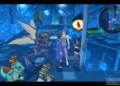 Recenze Digimon Story: Cyber Sleuth - Hacker's Memory 157184