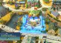 Nový trailer na Ni no Kuni II: Revenant Kingdom se zaměřuje na Evana 157345