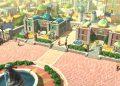 Nový trailer na Ni no Kuni II: Revenant Kingdom se zaměřuje na Evana 157353