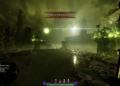 Recenze: Warhammer: Vermintide 2 157392