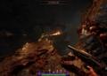 Recenze: Warhammer: Vermintide 2 157393