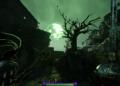 Recenze Warhammer: Vermintide 2 157394
