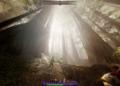 Recenze: Warhammer: Vermintide 2 157395