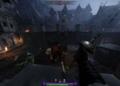 Recenze: Warhammer: Vermintide 2 157397