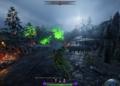 Recenze: Warhammer: Vermintide 2 157398