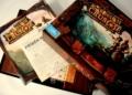 Robinson Crusoe – deskovka 157410