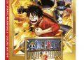 One Piece: Pirate Warriors 3 Deluxe Edition vychází v Evropě 11. května 157437