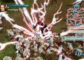 One Piece: Pirate Warriors 3 Deluxe Edition vychází v Evropě 11. května 157442