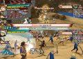 One Piece: Pirate Warriors 3 Deluxe Edition vychází v Evropě 11. května 157468