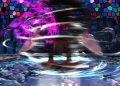 Druhý Mary Skelter vyjde pouze na PS4 157477