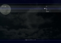 Final Fantasy XV na počítače je skoro fantazií 157486
