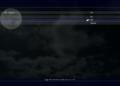 Final Fantasy XV na počítače je skoro fantazií 157487