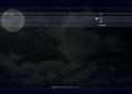 Final Fantasy XV na počítače je skoro fantazií 157488
