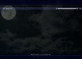Final Fantasy XV na počítače je skoro fantazií 157489