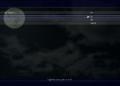Final Fantasy XV na počítače je skoro fantazií 157490