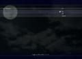 Final Fantasy XV na počítače je skoro fantazií 157491