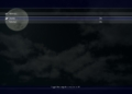 Final Fantasy XV na počítače je skoro fantazií 157492