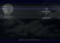 Final Fantasy XV na počítače je skoro fantazií 157493