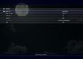 Final Fantasy XV na počítače je skoro fantazií 157507