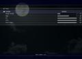 Final Fantasy XV na počítače je skoro fantazií 157509