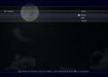 Final Fantasy XV na počítače je skoro fantazií 157510