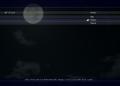 Final Fantasy XV na počítače je skoro fantazií 157511