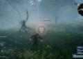 Final Fantasy XV na počítače je skoro fantazií 157518