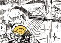 Nippon Ichi připravují puzzle adventuru Liar Princess and the Blind Prince 157563