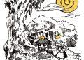 Nippon Ichi připravují puzzle adventuru Liar Princess and the Blind Prince 157564
