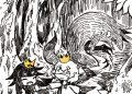 Nippon Ichi připravují puzzle adventuru Liar Princess and the Blind Prince 157566